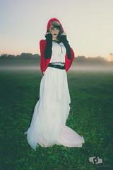 Kari Scruse (Anthony Einseinhein) Tags: santa dark de catalina dress bs buenos aires bosque kari zamora vestido lomas reserva levitar bruja ecologica scruse