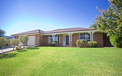 30 Country Way, Bathurst NSW