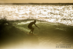 Surfer silhouette at sunset on northshore of Oahu in hawaii with nikon d500 _D5A3276 (The Smoking Camera) Tags: ocean sunset beach silhouette backlight hawaii nikon surf surfer wave surfing northshore surfboard backlit pipeline rockypoint d500 200500mm