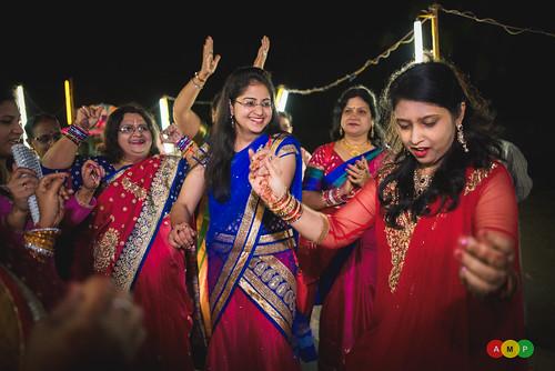 Nagpur wedding_-19