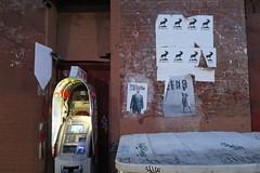 IMG_1336 (Mud Boy) Tags: nyc streetart newyork brooklyn