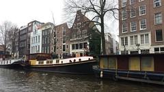 20150315_161629 (stebock) Tags: amsterdam niederlande nld provincienoordholland