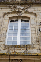 Atelier Baulain menuiserie en Mayenne (31) (AtelierBaulain) Tags: charlemagne atelier herv villiers mayenne menuiserie baulain