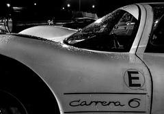 PORSCHE CARRERA 6    3218 (Manolo Serrano Caso) Tags: porsche carrera 6 tipo 906 circuito parc motor castellol bmw classic series organizadas por rallyclassics