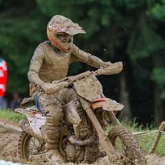 MOTOCROSS SCHLAMMSCHLACHT AICHWALD (rentmam1) Tags: motocross schlammschlacht aichwald