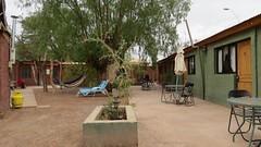 - 2016-05-10 at 21-21-05 + Eden Atacama