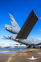 USAF KC-10A_AH3V7389 (RJJPhotography) Tags: virginia airshow airforce usaf usairforce langleyafb