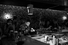 (Terrini) Tags: bar alcohol nightlife fujixe1 fujifilmxf23mmf14r