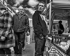 20160514-20160514-_5140243-Edit (dens_lens) Tags: candid street streetphotography brighton england