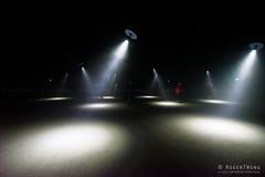 20160616-19-Our Time by United Visual Artists at Dark MOFO 2016 (Roger T Wong) Tags: art festival night dark lights australia tasmania hobart spotlights ourtime 2016 macquariepoint sony1635 rogertwong darkmofo sel1635z sonya7ii sonyilce7m2 sonyalpha7ii sonyfe1635mmf4zaosscarlzeissvariotessart
