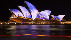 _MG_4245.jpg (Tibor Kovacs) Tags: colors night sydney vivid australia operahouse sydneyoperahouse projections vividatoperahouse