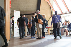 TEDxSydney 2016 (TEDxSydney) Tags: ted lunch sydney australia nsw sydneyoperahouse foyers camera:make=canon tedx exif:make=canon geo:country=australia geo:city=sydney geo:location=sydneyoperahouse exif:focallength=70mm exif:lens=ef70200mmf28lisiiusm geo:state=nsw exif:aperture=35 exif:model=canoneos5dmarkiii camera:model=canoneos5dmarkiii exif:isospeed=1250 tedxsydney2016