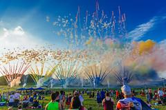 Pyrofest 2016 (Kurt Miller) Tags: memorial day pennsylvania butler pyro fest