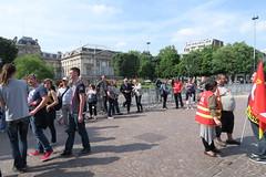 manif_26_05_lille_105 (Rémi-Ange) Tags: fsu social lille fo unef retrait cnt manifestation grève cgt solidaires syndicats lutteouvrière 26mai syndicatétudiant loitravail