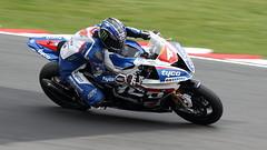 Stock10002016_BrandsIndy_Quali_21 (andys1616) Tags: kent may national 1000 blackhorse brandshatch pirelli qualifying 2016 superstock ianhutchinson