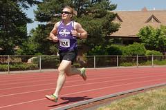 2016-06-25 MRC at SRR 26x1 -  (3275) (Paul-W) Tags: race track massachusetts run melrose somerville runners relay baton medford 2016 tuftsuniversity srr somervilleroadrunners melroserunningclub 26x1clubchallengerelayrace