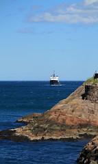 IMG_2041_Panuke Sea (daveg1717) Tags: ships stjohns thenarrows secunda stjohnsharbour newfoundlandlabrador panukesea