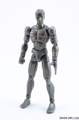 .COM Microman - Takara Hobby Exclusive Lucky Draw Prize (chogokinjawa) Tags: japan toy actionfigure grey nikon figure figurine takara exclusive jouet micronauts japanesetoy japanesetoys microman toyportrait toyphotography nikondslr microverse microforce nikond90 figureportrait luckydrawprize japaneseactionfigure nikkor35mmf18g articulatedactionfigure micronautes takarahobbyexclusive commandermicroman