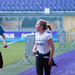 """2016_06_17_12km_Anderlecht-249 • <a style=""""font-size:0.8em;"""" href=""""http://www.flickr.com/photos/100070713@N08/27516973740/"""" target=""""_blank"""">View on Flickr</a>"""