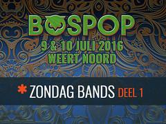 Bospop-2016---Zondag-Deel-1