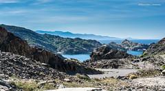 Bautis-20160627-0071 (bautisjp650) Tags: camping julio junio vacaciones catalua cala gerona lescala caravana 2016