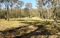 1078 Yango Creek Road, Laguna NSW