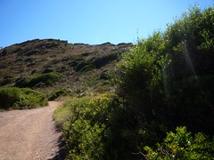 Menorca. Bini-mela. Jun. Cami de cavalls.16.3 (joseluisgildela) Tags: menorca playas mediterrneo camdecavalls