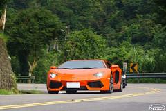 Lamborghini Aventador LP700-4 (brian86215) Tags: lamborghini aventador lp700