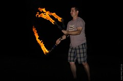 Fire Juggling (cclontz) Tags: fire flames flame juggling