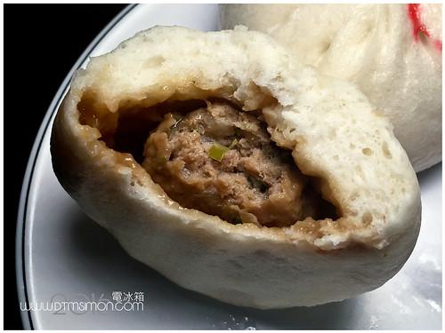 添上海點心肉包13.jpg