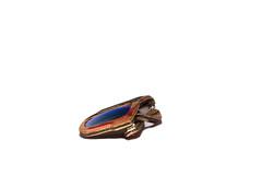 Skate wood sunglasses 6 (daizo davide.zorzi) Tags: skate skateboard handmade diy doityourserf do it yourserf board woof color colour sunglasses artigianal fattiamano artigianale occhiali legno strati lenti uccellino uccello bird