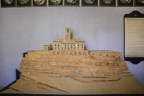 Château Royal de Sarre-14052016_036