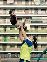 untitled-6.jpg (WILL-WL) Tags: lx100 publichousing hk hongkong hkg lumix