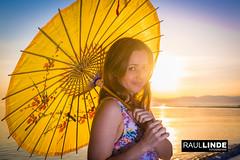 2Q8A8310.jpg (RAULLINDE) Tags: flick modelos facebook hombre romanticismo canon publicada almeria pareja retrato puestadesol mujer 5dmarkiii atardecer andalucia raullindefotografia