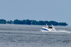 _1280483.jpg (Bucky-D) Tags: lakewinnipeg lundarbeach sand water fz1000 lakemanitoba winnipegbeach seadoo boat beach
