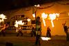 0B7A9164 (rome_rome) Tags: fire fireperform fireperformance dancer dance