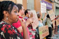 2016_08_24_putasindignadas_PedroMata (3) (Fotomovimiento) Tags: putasindignadas prostitucin persecucinpolicial represin raval barcelona fotomovimiento
