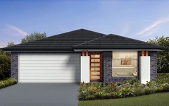 Lot 139 Cherrywood St, Claremont Meadows NSW