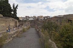 Naples - Herculaneum - 18 (neonbubble) Tags: ercolano herculaneum italy naples