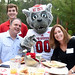 parents_weekend-5155