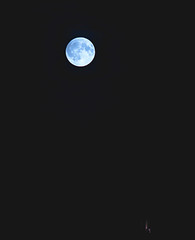 for  (Smo_Q) Tags: fullmoon