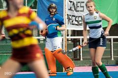 IMG_9964 (Pro Sport Photos / ARG) Tags: hockey argentina sanfernando 6ta cah prosportphotos