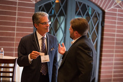 events_092016_DCB_Smart_Cities_Conference-158 (Daniels at University of Denver) Tags: joyburnscenter reimantheater voe akphotocom candidphotos conference danielscollegeofbusiness denvereventphotographer eventphotography executiveeducation fall2016 indoors inside keynote lecture oncampus panasonic september smartcities tuscanballroom