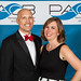 139th Annual Convention - Gala Dinner Step & Repeat