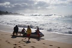 DSC05300 (neilreadhead) Tags: awt1 hawaii oahu waimeabay