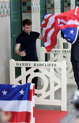 10-09-2016-5 Daniel Radcliffe (Thierry Sollerot) Tags: deauville2016 thierrysollerot tapis rouge deauville festival film amricain american