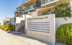 8/307 Flemington Road, Franklin ACT