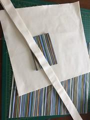 Tote Bag (mycreativemisc) Tags: tote