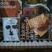 Lectures musicales et chorégraphiques - Tema e variazioni