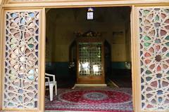 Mausoleo Emamzade Zanjiri Shiraz Irn 06 (Rafael Gomez - http://micamara.es) Tags: iran persia tumba shiraz  mausoleo emamzade irn frogmore   mausuleo zanjiri